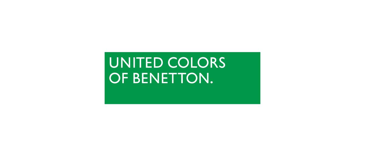 Официальный интернет-магазин итальянской одежды United ...